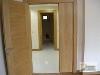 Fotoğraf Tire su evlerinde 2+1