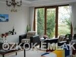 Fotoğraf Termal Yolu Üzerinde Satılık İkiz Villa