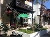 Fotoğraf Sahibinden Yalıkavak Marinaya Yakın Çok Özel Villa
