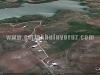 Fotoğraf Budak köyünde gölet manzarali bag evleri