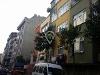 Fotoğraf Zeytinburnunda dubleks olabi̇lecek 2 adet...