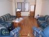 Fotoğraf Medical park civari 170 m2 41 masrafsiz kelepir...
