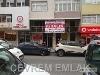 Fotoğraf Çevrem+sefaköy bankalar cad. 3 katli 425