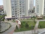 Fotoğraf Manolya evleri̇ 3+1 148 m2 ön çephe hari̇ka...