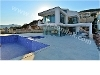Fotoğraf Kaş Kalkan'da satılık muhteşem lüks villa