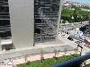 Fotoğraf Kağithanede hasbahçe manzarali asansörlü ara...