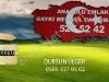 Fotoğraf Anadolu emlak çankaya yildiz da turan güneş...