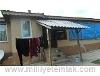 Fotoğraf Yuvam Emlaktan satılık köy evi