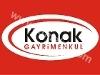 Fotoğraf KONAK'tan Kaslılarda 5+1 Tripleks Süper Lüks Villa