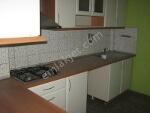 Fotoğraf Erciyes evlerde uygun fiyata daire