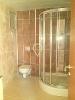 Fotoğraf Yeni̇doğan mah. Lüks dai̇re 3+1 çi̇ft banyo +...