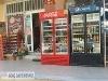 Fotoğraf Genç'ten devren satilik şarküteri̇ mi̇ni̇ market