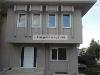 Fotoğraf Bursa Mudanya Bademli Kiralýk 350m² Villa