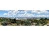 Fotoğraf Yalova Subaşı Konutlarında Panoramik...