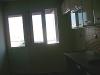 Fotoğraf Çalikuşu mah. Bulvar yol üzeri̇nde 3+1 120 m2...