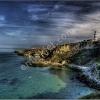 Fotoğraf Beyogluev den Şile de Muhteşem Manzaralı Aylık...