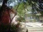 Fotoğraf Bursa Tophanede Geniş Bahçeli Müstakil Bina