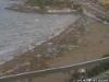 Fotoğraf Satılık Yazlık - İçel Erdemli Ayaş