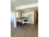 Fotoğraf Condo/Apartment - For Rent/Lease - Esenyurt,...