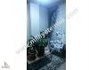 Fotoğraf Zümrüt evler mahallesinde satılık daire-h