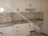 Fotoğraf Çanakkale kepez merkez ayri mutfak 1+ ki̇ralik...