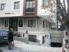 Fotoğraf Bakırköy zuratbabada sıfır dublex daireler