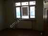 Fotoğraf (Ulu emlak) 500 evler ana cadde üzeri̇nde...