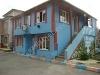 Fotoğraf Gölcük kavaklı mahal. 2 katlı müstakil ev