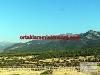 Fotoğraf Denizlide satılık villa* _664m2 arsa iç