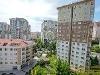 Fotoğraf Beylikdüzü Megakent te ferah 160m2 satılık daire