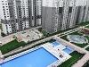 Fotoğraf İnnovi̇a 3 full eşyali havuz manzarali...