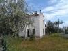 Fotoğraf Sarimsaklida müstaki̇l 3+1 satilik ev
