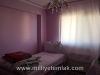 Fotoğraf Akyurt Girişinde 3+1 Satılık Apartman Dairesi