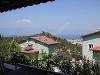 Fotoğraf 5 rooms, 150 sq m cottage for sale in Turkey,...
