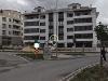 Fotoğraf Bursa ni̇lüfer demi̇rci̇'de muhteşem 4+1...
