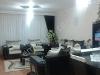 Fotoğraf Kıbrıs mh Yunusemrede 3 kat g batı cph fuull