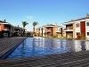 Fotoğraf 5 rooms, 232 sq m villa for sale in Turkey,...