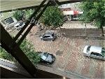 Fotoğraf Setuptan Bahçelievler metroya yakın 3+1 140m2...