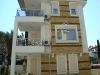 Fotoğraf Antalya manavgat sidede satilik villa