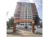 Fotoğraf Mamak Ege Mahallesi'nde Site İçinde Yeni B