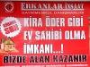 Fotoğraf Erkanlar i̇nşattan esentepe mah. De 180 m2 4+2...