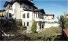 Fotoğraf Kocaeli Bahçecik Beykoz Villalarında 5+2...
