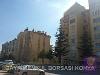 Fotoğraf Barış caddesi civarı 120m2 3+1 site içi ar