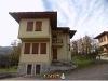 Fotoğraf Satılık Villa Kocaeli Başiskele Bahçecik...