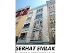 Fotoğraf SERHAT EMLAK 2+1 hürriyet mh lüxs daireler...