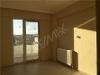Fotoğraf Condo/Apartment - For Rent/Lease - Adapazarı,...
