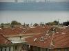 Fotoğraf ÇEVREM'den CUMHURİYET'de GÖL MANZARALI 3+1 135m...