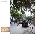Fotoğraf İzmit merkez, fethiye caddesine yakın sağlam...