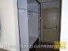 Fotoğraf Batikentte 4+2 190 m2 süper lüks satilik d