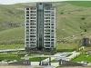 Fotoğraf Yaşamkent alacapark si̇tesi̇nde 4+1 satilik dai̇re